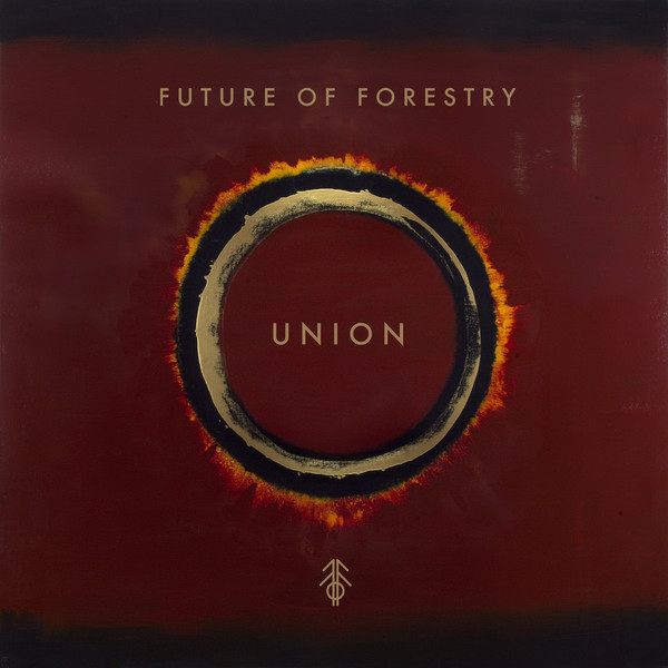 Future Of Forestry - Union