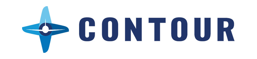 Contour Aviation job details and career information