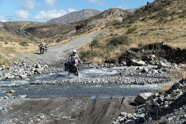 NZ South Isand-234