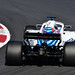 Williams Martini Racing  FW41