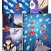 trang 16 by Mèo Múp VN