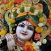 #Hare #Krishna #Hare #Krishna #Krishna #Krishna #Hare #Hare, #Hare #Rama #Hare #Rama #Rama #Rama #Hare #Hare  #Iskcon #london 23.03.18