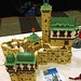 Brick Nation 2018 @ ECCC by wiredforlego