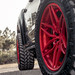 ANRKY AN36 - Ford F150 Raptor by anrkywheels