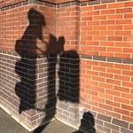 Shadows 73:365 JF (2)
