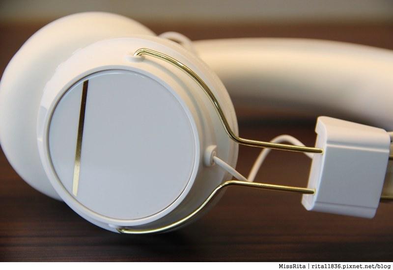 SudioSweden 瑞典sudio 瑞典藍芽耳機 藍芽耳機品牌 藍芽耳機推薦 sudio sudio開箱 REGENT sudioREGENT 無線耳罩式藍牙耳機 藍芽耳機耳殼 耳機推薦17