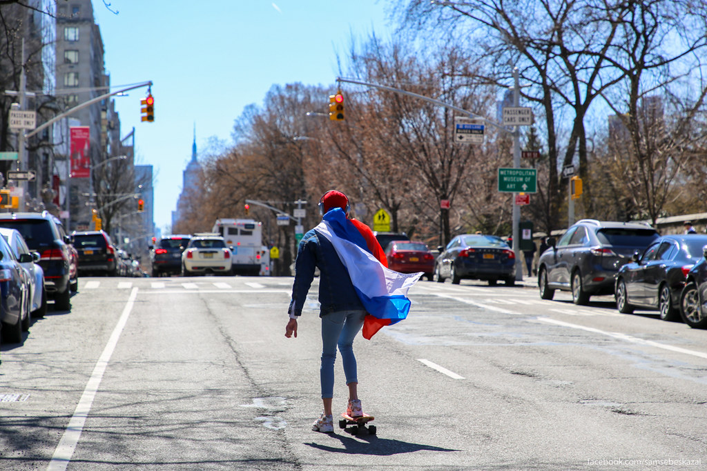 Президентские выборы 2018 в Нью-Йорке samsebeskazal-7488.jpg
