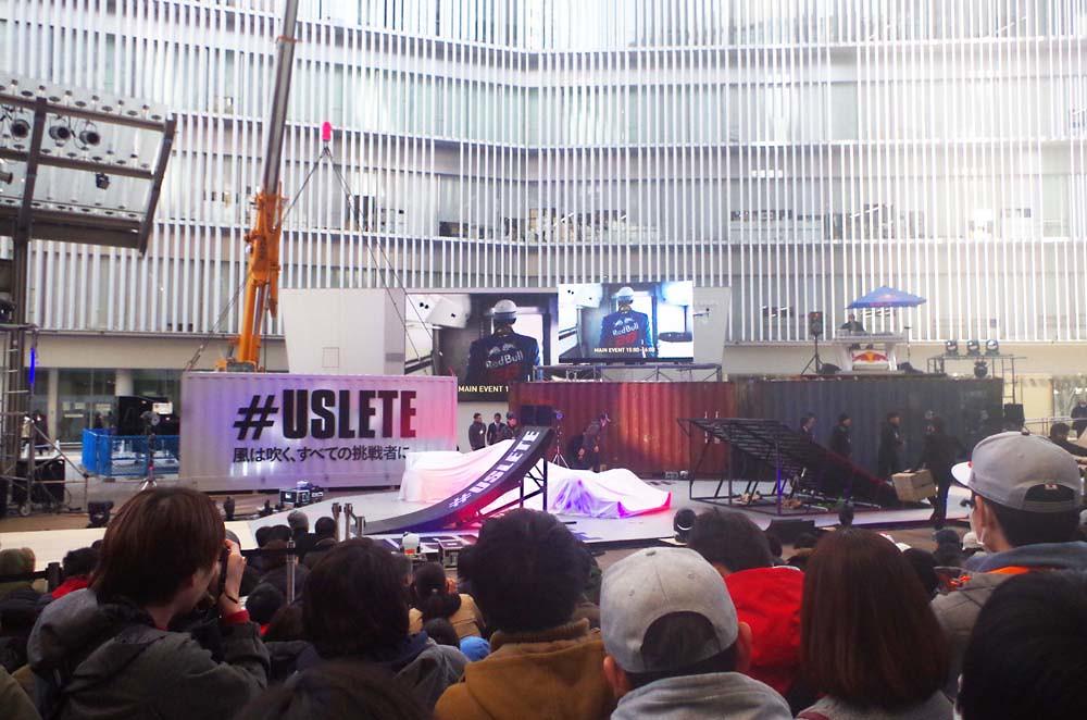 toomilog-Red_Bull_ToroRosso_Honda_DAY_n_TOKYO_2018_USLETE_001