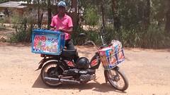 Ice Candy Man