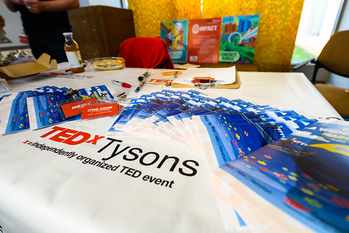 0010-TEDxTysons-Salon-CAWDN-20180319
