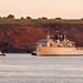 HMS Albion 17th November 2017 #4
