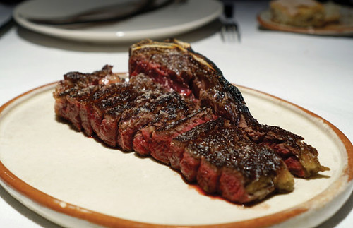 asador-etxebarrio-The-world-50-best