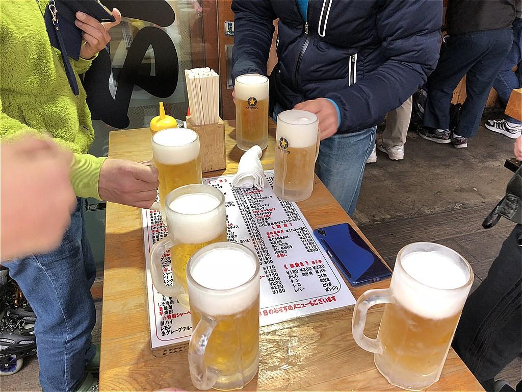 20180225_いこい本店 (1)