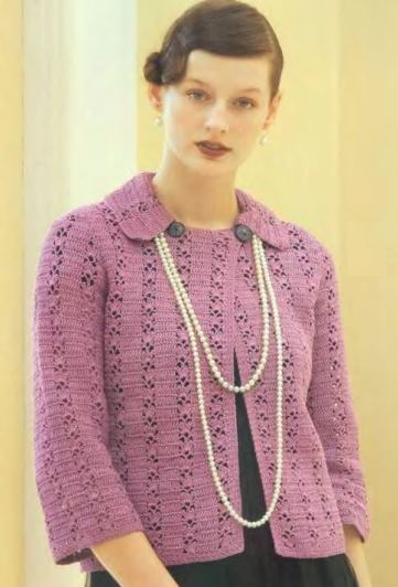 1608_Let's knit series 2012 Spring&Summer_036 (1)