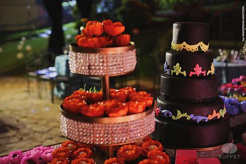 Fotos do evento 15 anos Anna Clara em Buffet