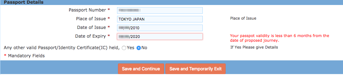 Indian_e-Visa-06