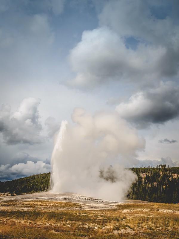 Yellowstone-20