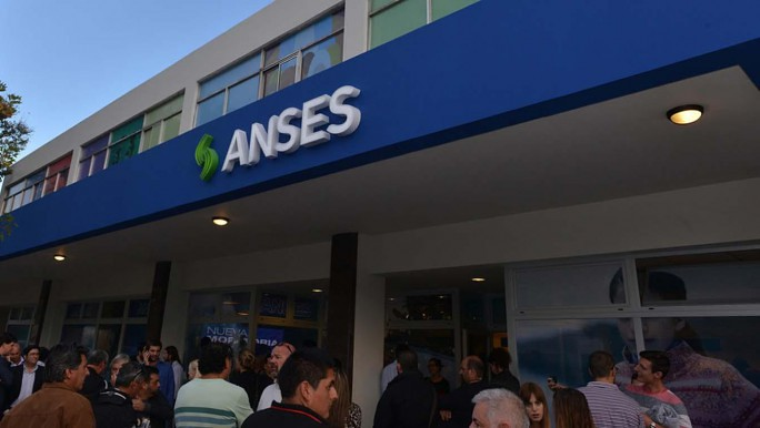 anses paraguay