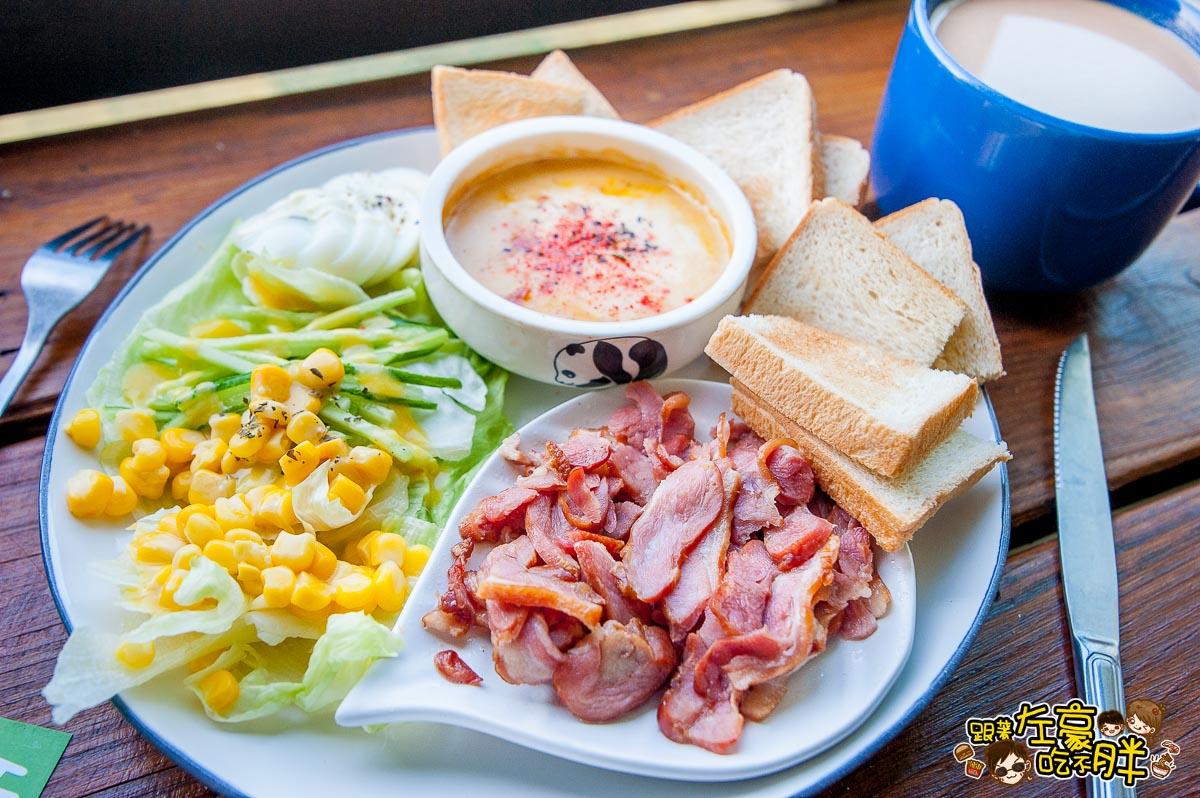 樂活早午餐廚房-35
