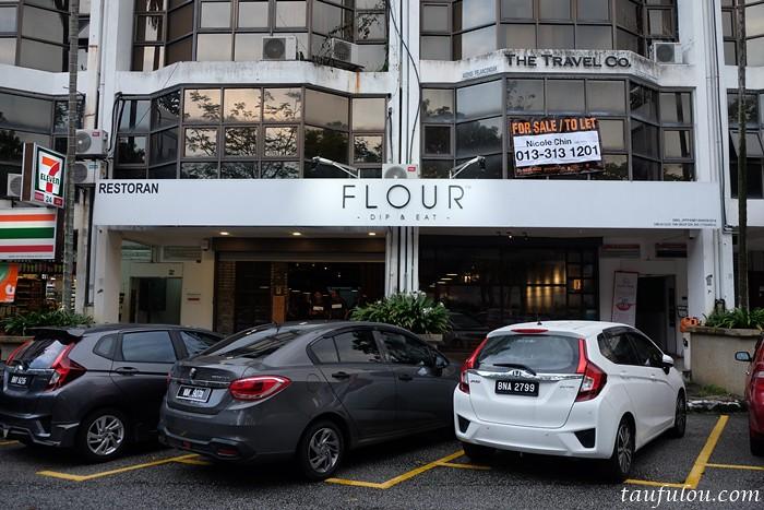 Flour (1)