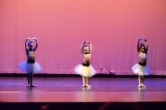 2017-06-24 (58) Dance Sensations 25th Annual Recital - Caroline - Emily