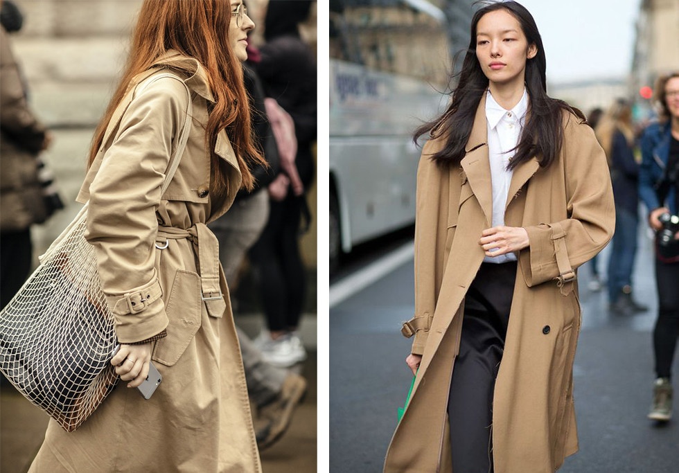 fashion-trend-to-shop-this-spring-trench-coat