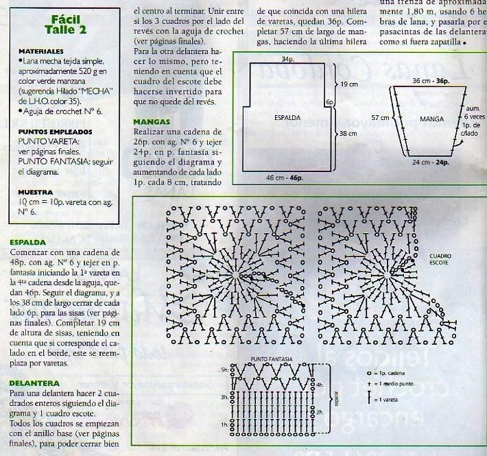 1615_Para Ti Crochet Invierno 2001 (41)