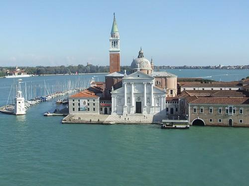 San Giorgio Maggiore (2)