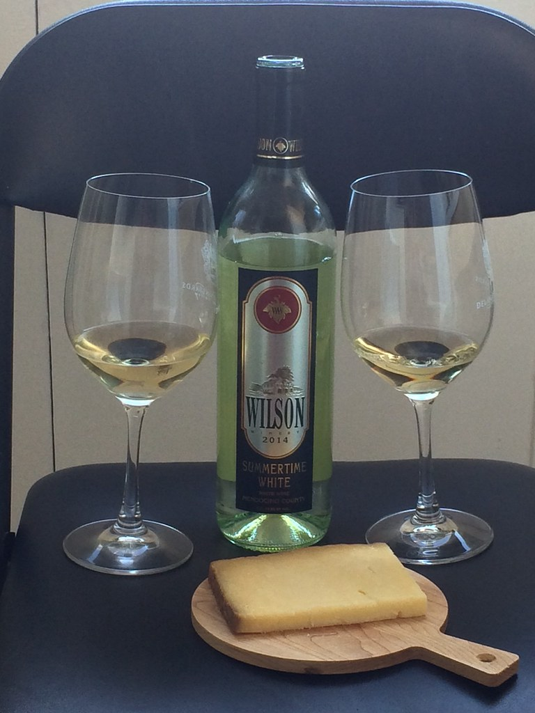 summertime-white-blend-and-fiscalini-bandaged-cheddar_1