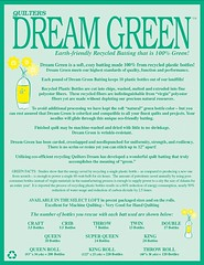 Dream Green