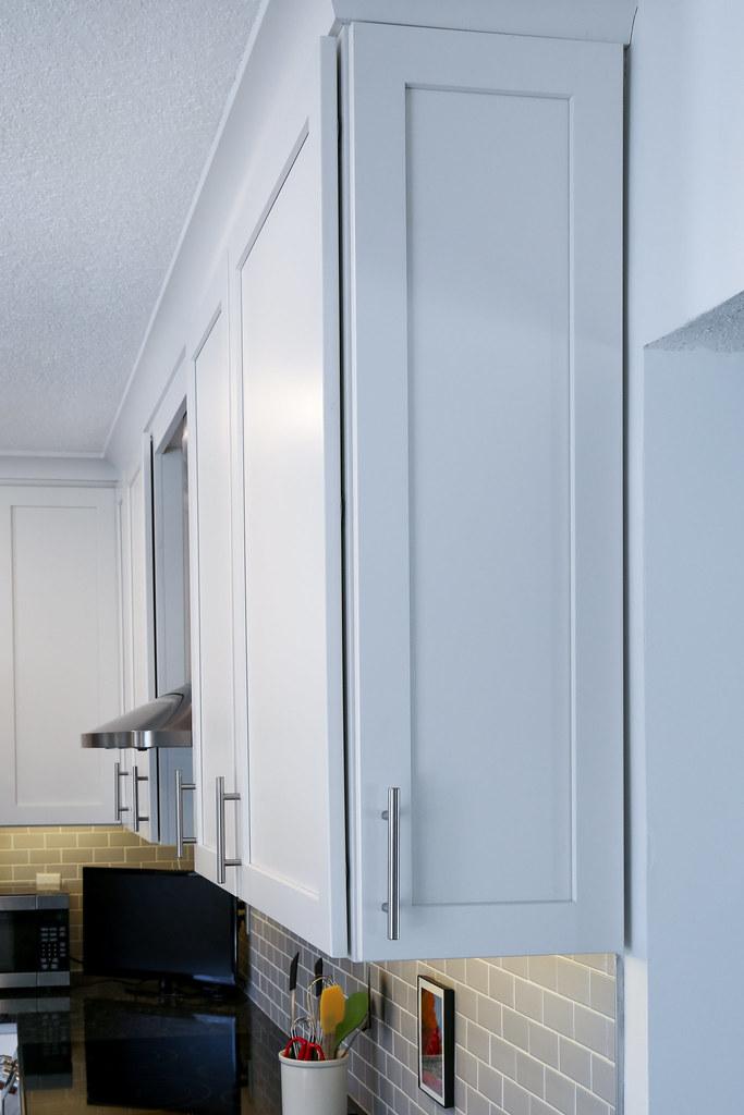 Skottegard Kitchen-111
