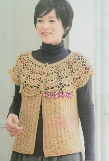 1636_Lady Boutique Series_4035 (15)
