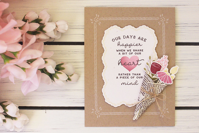 LizzieJones_PapertreyInk_March2018_KindnessCounts_Bit_Of_Our_Heart_Card_1