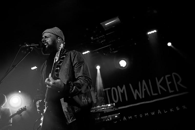 Tom_Walker_6