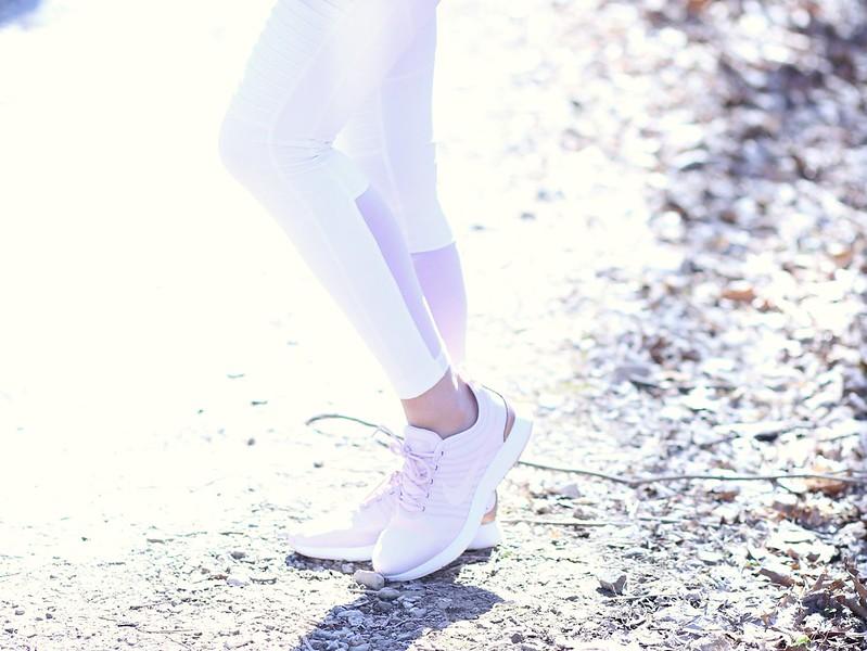 NikeRosegoldSneakers_SydneysFashionDiary