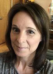 Sylvia Marcy 2018