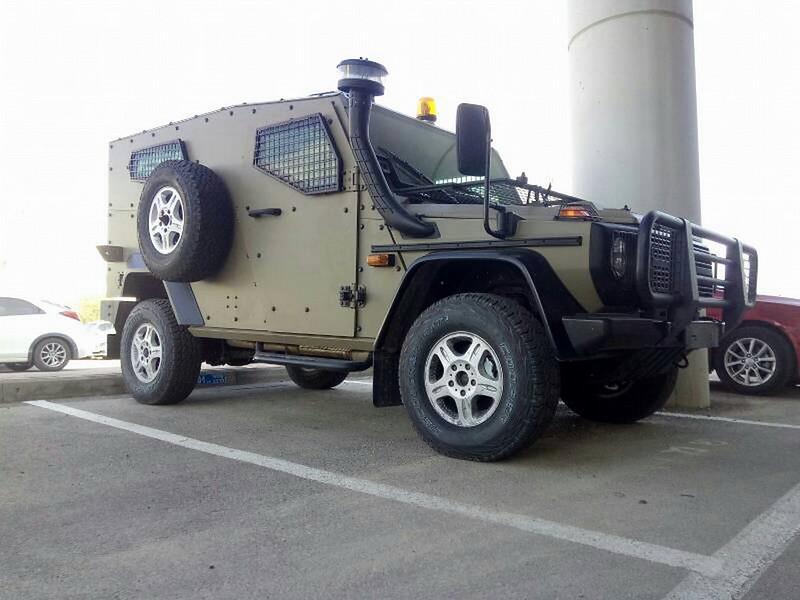 Gelendwagen-armoured-c2018-wf-1