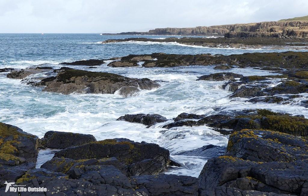 P1120736 - Isle of Mull