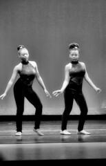2017-06-24 (49) Dance Sensations 25th Annual Recital