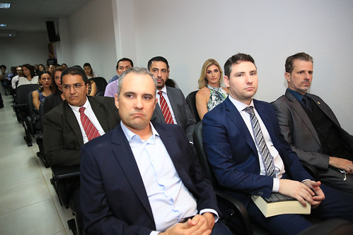 ENTREGA_CERTIFICADOS - PÓS COMBATA A CORRUPÇÃO (6)
