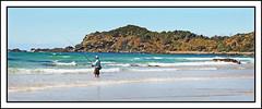 Port Macquarie photos
