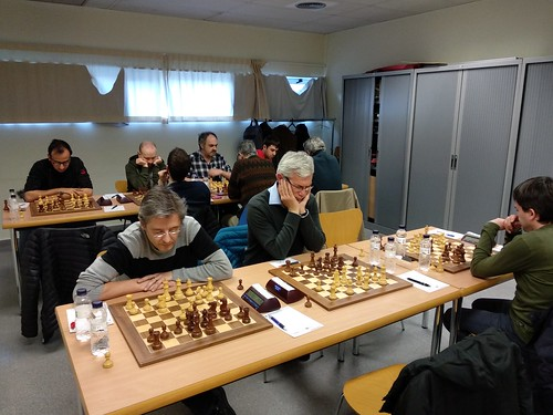 20170310 Gerunda B vs Andorra