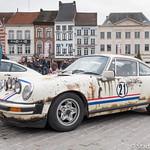 Horneland Rally-01521