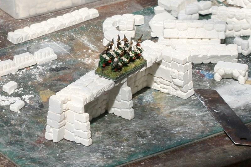 [Décors] Temples Aztechs - Page 4 40712968412_90715f8b89_c