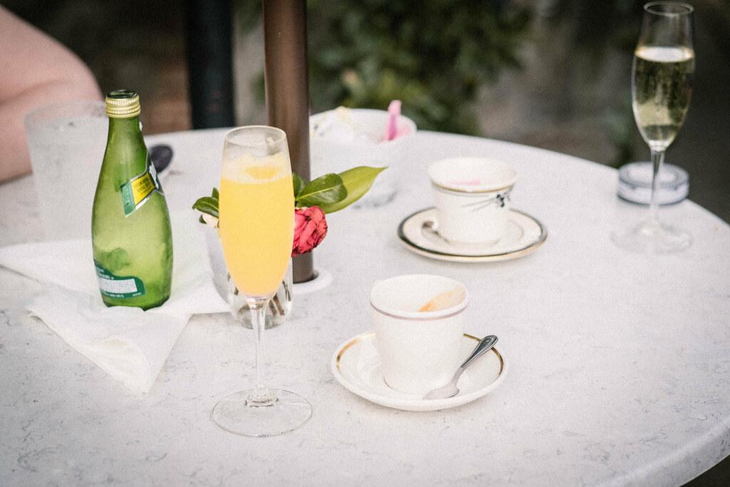 Café M, Savannah_DSF1515