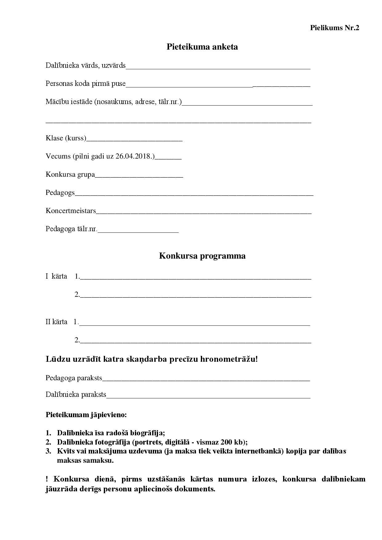Konkurss_Jaunais mezradznieks_2018_Nolikums_Programma_Pieteikuma anketa_I-page-004