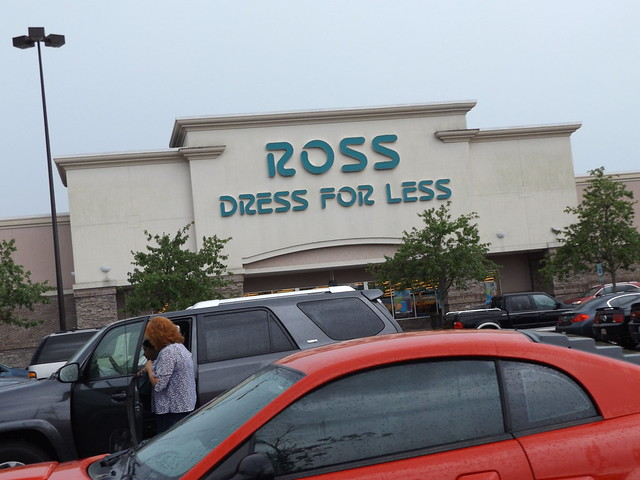 Ross Knoxville, TN, Fujifilm FinePix S8600 S8650 S8630