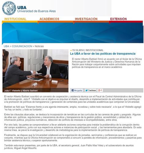 Foto_UBA_Transparencia