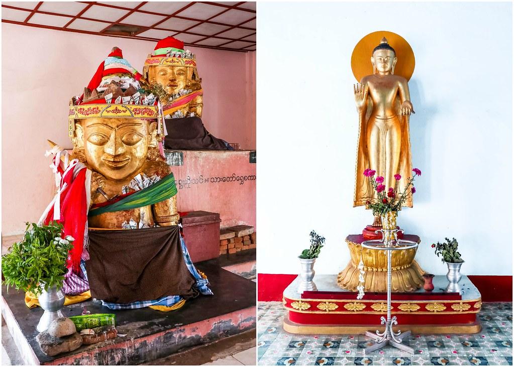 shwezigon-pagoda-relics-images-alexisjetsets