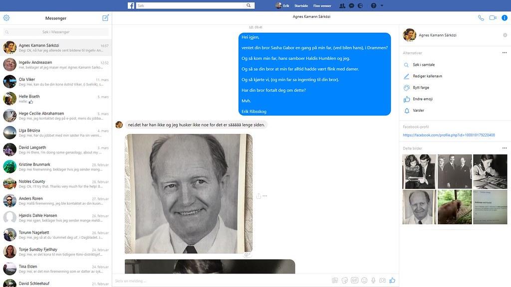 facebook sarkozi 1